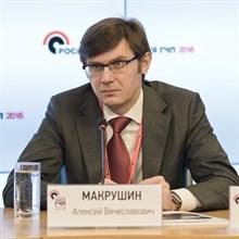 Закон «О газоснабжении в Российской федерации». Ожидаются изменения.