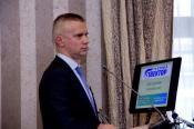 Ассоциация «Сибдальвостокгаз» едет в Петербург