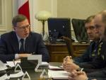 Омский губернатор потребовал наведения порядка на рынке СУГ. Какой регион следующий?