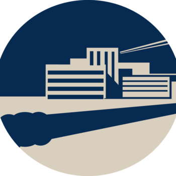 Всероссийский модульный семинар «Текущее состояние и перспективы развития газовой отрасли»