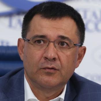 В комитете Государственной Думы по энергетике обсудили вопросы альтернативной газификации